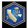California State Employees Association Logo