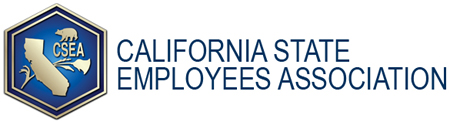 California State Employees Association