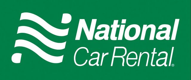 National Car Rental Contract Id