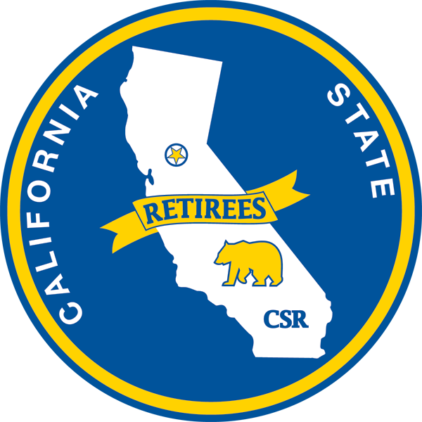 California State Employees Association Home